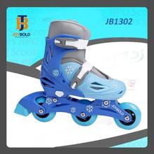 roller blade wheel casters 50mm, roller shoes, ice hockey skate En71 approved