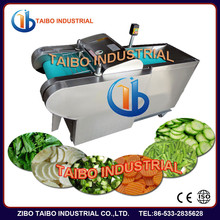stainless steel potato/carrot/taro root vegetable cutting machine ,automatic vegetable cutting machine price with video