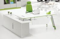 office furniture/modern office furniture