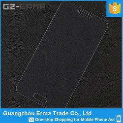 New Product 2015 9h Milo Tempered Glass Screen Protector For Samsung Galaxy Core 2 G355