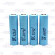 recycling batteries samsung inr18650 25r buy from alibaba samsung 18650 battery
