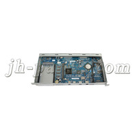 Q7565-67933 Laserjet M5025mfp Formatter Board / Logic Board/ Main Board Printer Parts