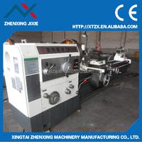 automatic lathe chuck heavy duty lathe machine price mini lathe machine price