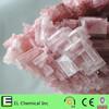 ice melting salt for road / industrial salt for road / rock salt