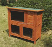 2015 top selling lovely design wholesale dog house/indoor dog house bed/large wooden dog house