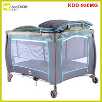 Wholesale products china baby play pen