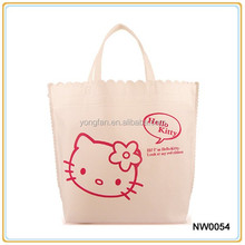 Cheap,Cheaper,Cheapest Price Of Non Woven Bag And Other Promotion Bags,Shopping Bags