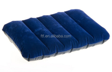 inflatable U-Shape Pillow for promtion