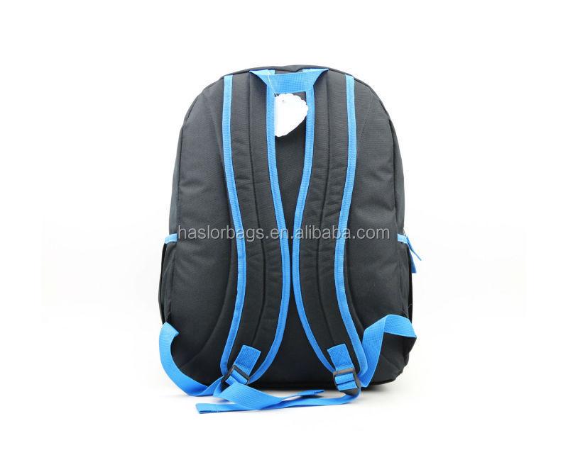 Nouveau design gros adolescent de mode moderne sac à dos