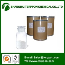 High Quality 2,4-Dichloro-3,5-Dimethylphenol;CAS:133-53-9,Best price from China,Factory Hot sale Fast Delivery!!!