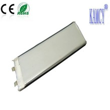 3.7v tablet pc li-polymer battery 2800mah 357095 357095 2800mah 3.7v