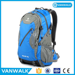 Customization!! Different waterproof backpack,High-quality outdoor sport backpack for sale