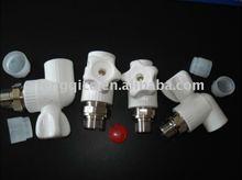 ppr radiator valve
