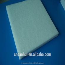 Polyester staple fiber fill-hollow conjugated polyester staple fiber -pet bottles recycle polyester staple fiber for wadding
