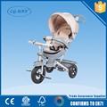 ที่ทำในจีนอาลีบาบาผู้ผลิตรถสามล้อเด็กที่มีคุณภาพสูงราคาถูก