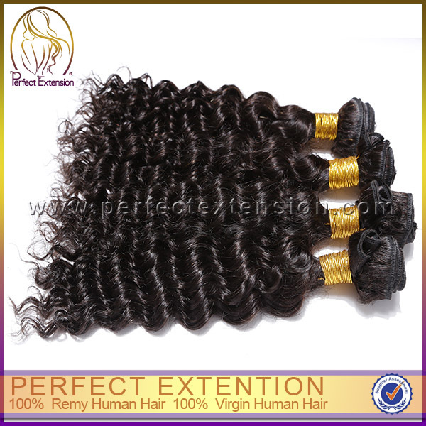 Top 10 Kinky Hair Extension Brands Top 10 Kinky Hair Extension Brands new images