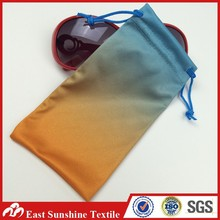 Custom Special Sunglasses Pouch