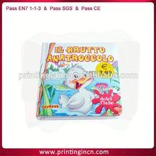 libros para niños para imprimir