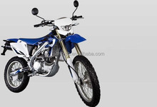 NEW POWER Motorcycle Serie450 DIRT BIKE MANUFACTURE