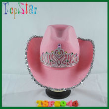 2015 China Wholesale High Quality Party Wedding Hat