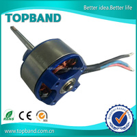 1kw scooter dc electric motor