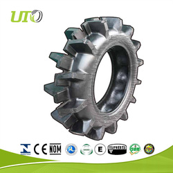6.50x16 Agricultural Tire Cheap,Rice And Cane Tractor Tires 8.3-22 Rice Paddy Tires,7.50-16 lt Bias Tire Forestry Tire 23.1-26
