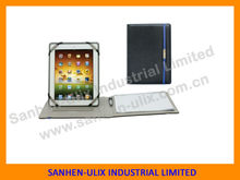 TABLET PC PORTFOLIO CASE IN OFFICE AND SCHOOL SUPPLIES