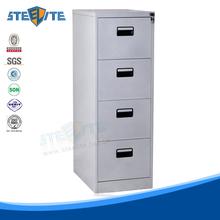 Top Sale Office Furniture Godrej 4 Drawer File Cabinet Office Drawer Cabinet