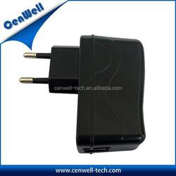 12V Power Supply AC Adapter LED driver for CCTV/LED/Lightings power adapter