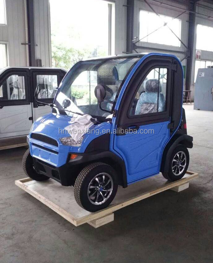 Smart car for sale new mexico 15
