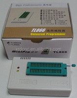 True USB Universal Programmer TL866