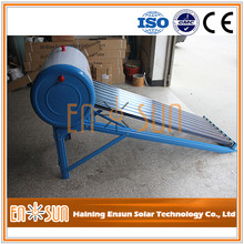 Excellent material Universal hot product water heater factory