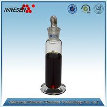 Ninesen30-K Automotive lubricant 15W40 API CI-4/SL Lubricants type motor oil additive