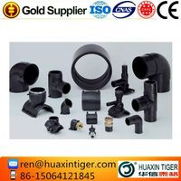HDPE insulation conduit cable pi