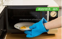 tools for chef practical kitchen tool silicone oven gloves