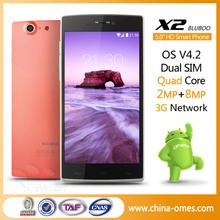 Best Price New Product Unlocked Cheap Hd Big Screen Cheap Phone