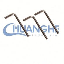 Hot sale pipe fitting wrench made in China