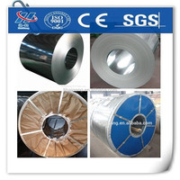 Tianjin Haigang galvanized steel coils for building construction materials of alibaba best sellers of alibaba website