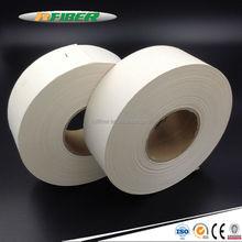 LAFARGE Joint Paper Tape/ Lafarge Standard