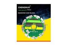 power tools of diamond saw blade for granite marble cutting in china,