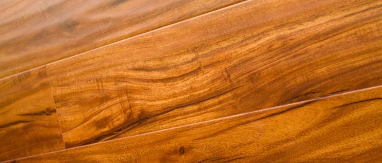 공장 CE 인증서 단단한 나무 바닥, 해양 바닥, 라미네이트 나무 ...