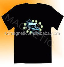 Small size printer for T-shirt/A4 A3 A2 T-shirt printer/black T-shirt printer