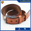 High quality luxury homemade male chastity belt men's genuine leather belt manufacturers