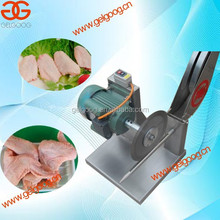 Mini Model Meat Band Saw For Chicken