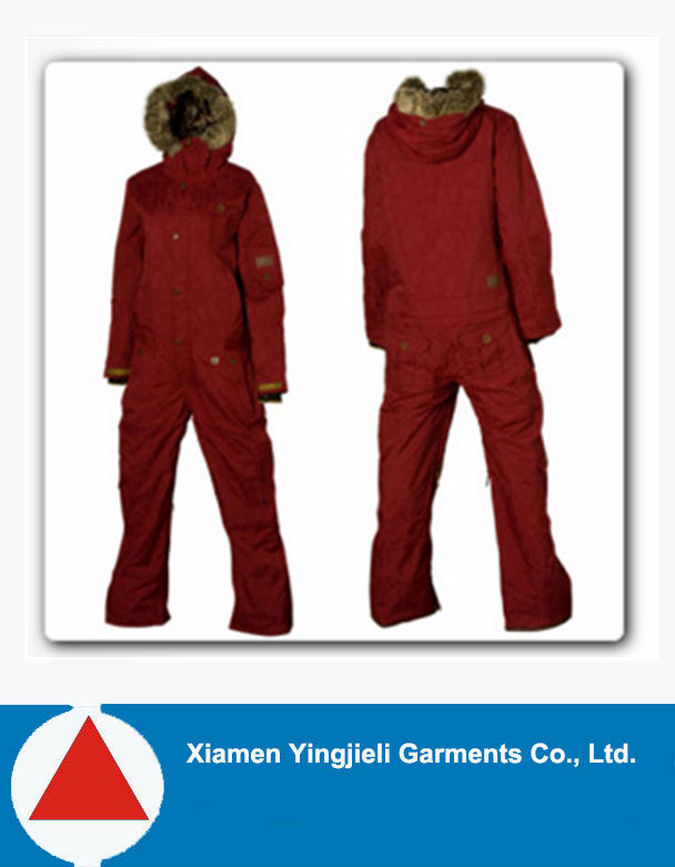 Snow Suits Adults Piece Snow Suits Adults