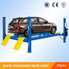 /product-gs/4000kg-model-it8414-hydraulic-car-ramps-for-sale-with-ce-60305965864.html