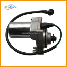 Hot sale 110cc motorcycle engine for motorcycle dynamometer