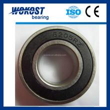 Baixo nível de ruído rolamento rígido de esferas 61832 com preço de fábrica rolamento automotive