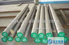 35Mn2 / SMn433 / 1325 / G13350 / 36Mn6 / 36Mn5 / 1.1167 / 35M5 / 35r2/ 2120/150M36 alloy structural steel