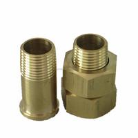 brass agricultural products water detector equipment cpu water water flow meter flow meters